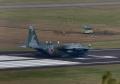 C-130 Hercules 【JASDF/45-1074】岐阜基地②(20161106)
