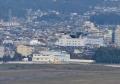 C-130 Hercules 【JASDF/45-1074】C-130離陸(20161106)