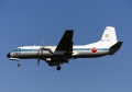 NAMC YS-11-103P 【JASDF/52-1152】③(20161105)