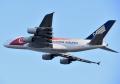 A380-841 【SIA/9V-SKJ(シンガポール建国50周年)】②(20161225)