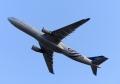 A330-302 【CAL/B-18311(SkyTeam)】(20161225)
