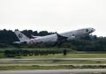 A330-343X 【CES/B-6129(2011西安世界園芸博覧会)】(20160814)