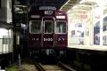阪急5100系【5100F】(20160529)