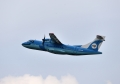 ATR42-600 【AHX/JA01AM】(20160710)