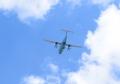 ATR-42-600 【AHX/JA01AM】(20160821)