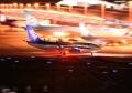 737-781 【ANA/JA06AN】(20161109)