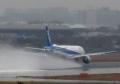 A321-211 【ANA/JA112A】③(20161213)
