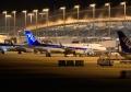A320-271N 【ANA/JA211A(A320neo)】①(20161226)