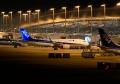 A320-271N 【ANA/JA211A(A320neo)】②(20161226)