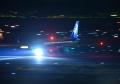 A320-271N 【ANA/JA211A(A320neo)】③(20161226)