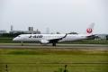 Embraer ERJ-190 【JLJ/JA241J】②(20160529)