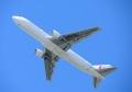 767-346/ER 【JAL/JA602J】(20160821)