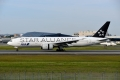 B777-281 【ANA/JA712A(STAR ALLIANCE)】(20160505)