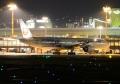 777-346(ER) 【JAL/JA733J(JET KEI)】(20161106)