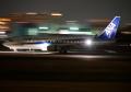 737-881 【ANA/JA74AN】(20161103】
