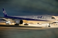 777-318(ER) 【ANA/JA781A(GE90オリンピック仕様)】②(20161017)
