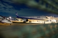 777-318(ER) 【ANA/JA781A(GE90オリンピック仕様)】(20161017)