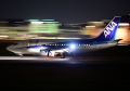 737-54K 【AKX/JA8596】(20161103)