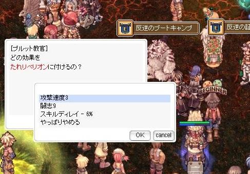 RO70_20160529081854902.jpg