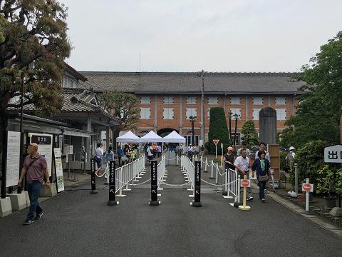 0982-富岡製糸場正面