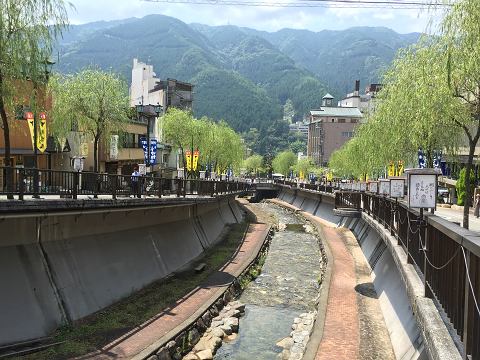 1016-下呂温泉