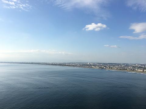 1076-江の島シーキャンドルより