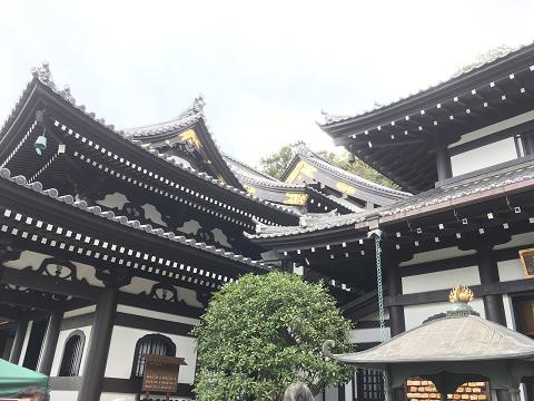 1070-長谷観音堂