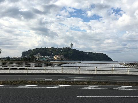 1059-江の島