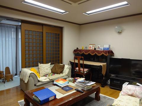 1104-⑤名東区N様邸(Before)