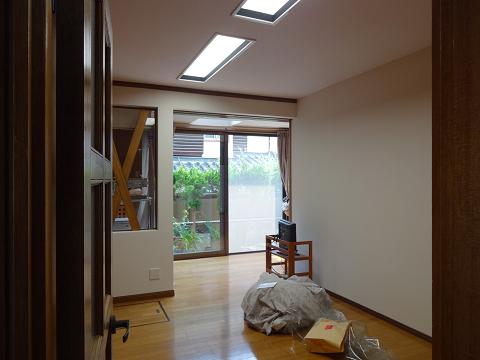 1103-⑤名東区N様邸(After)