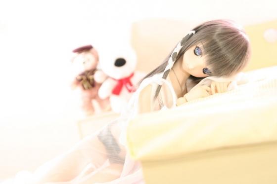 160605_02.jpg