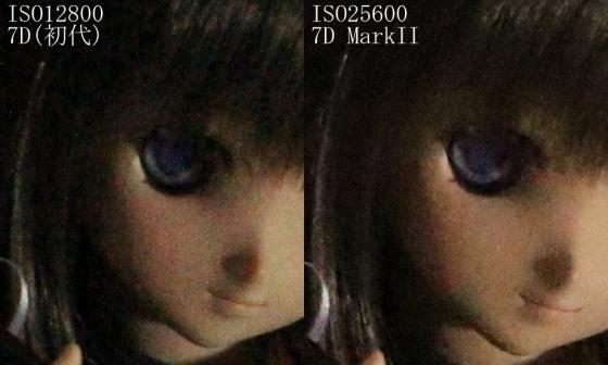160715_16.jpg