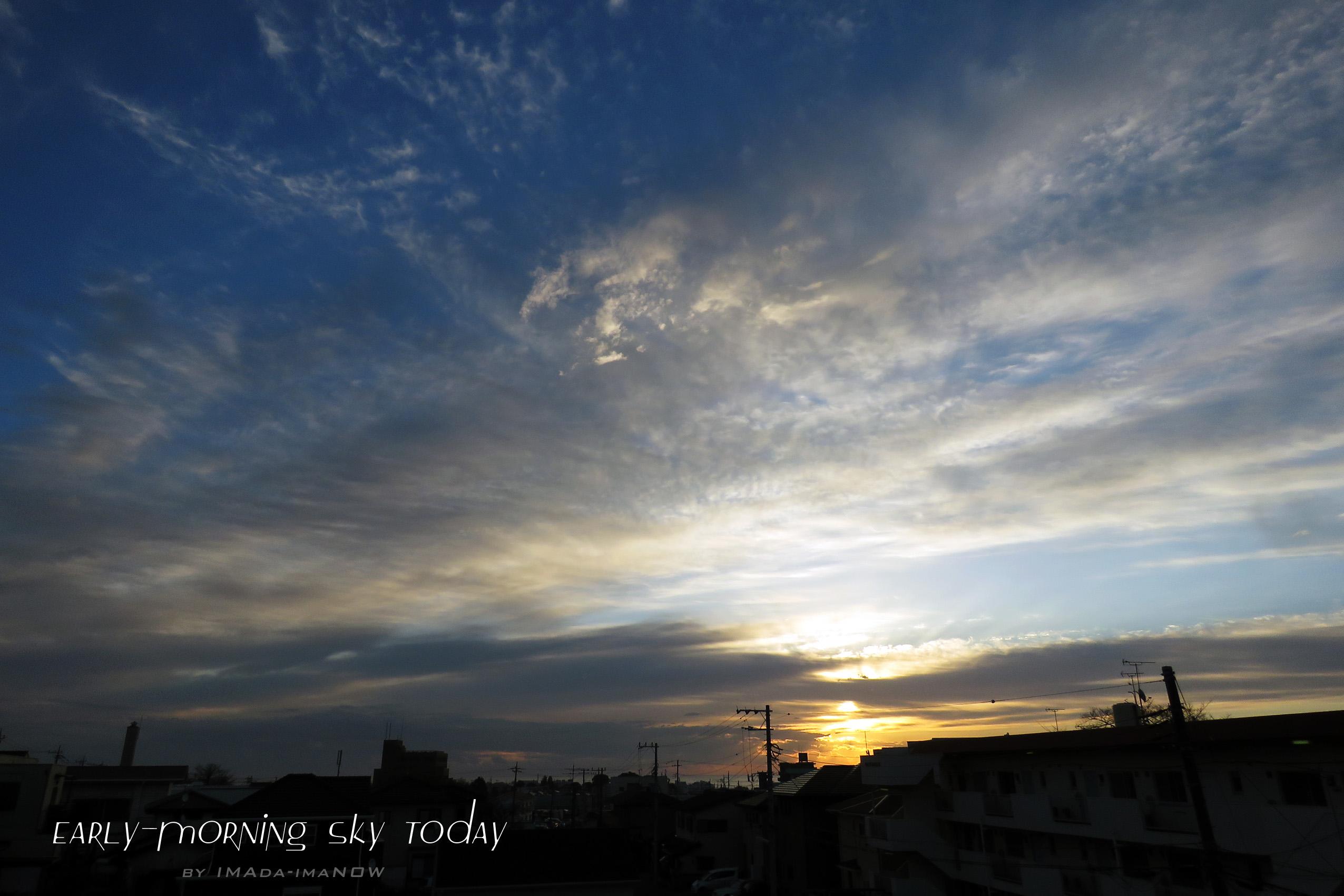 2016_1209-IMG_5099.jpg