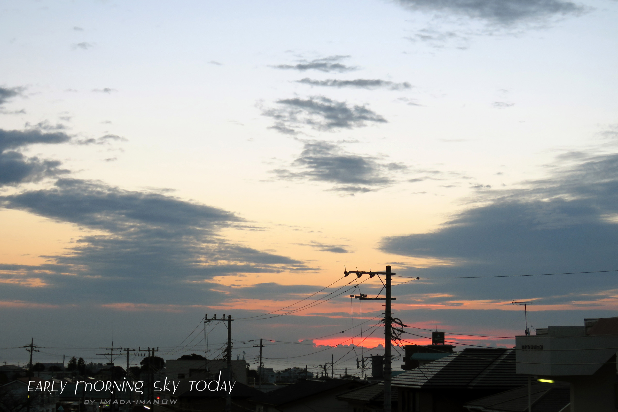 2016_1213-IMG_5873.jpg