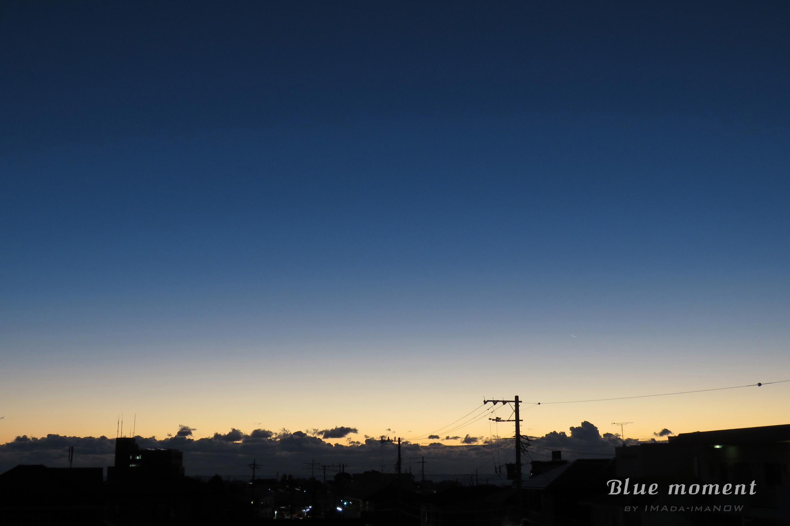 2016_1228-IMG_8668.jpg