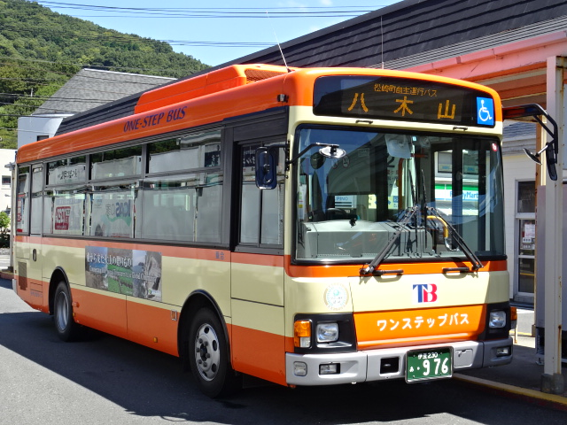 DSC03083.jpg