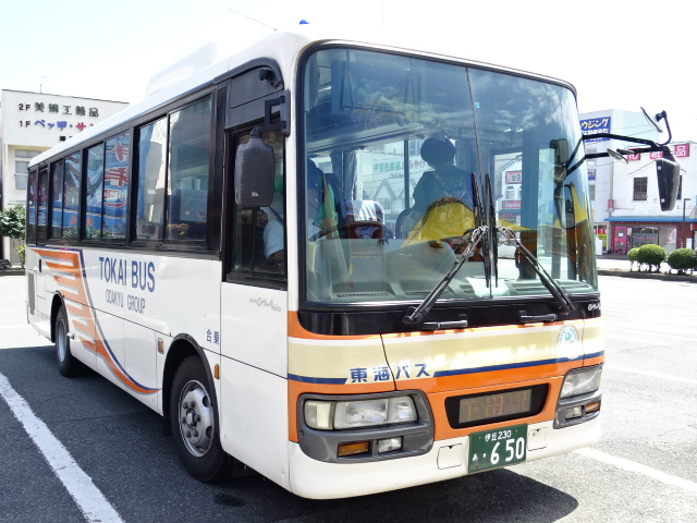 DSC03146.jpg