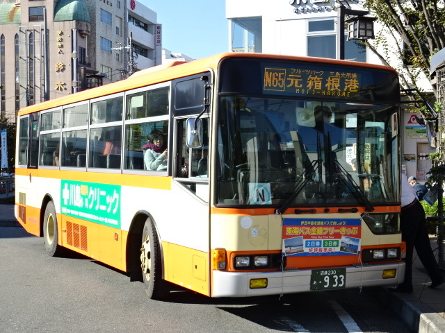 DSC05667.jpg