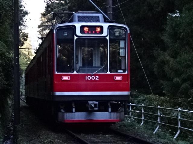 DSC05720.jpg