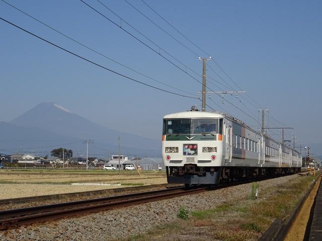 DSC06080-640.jpg