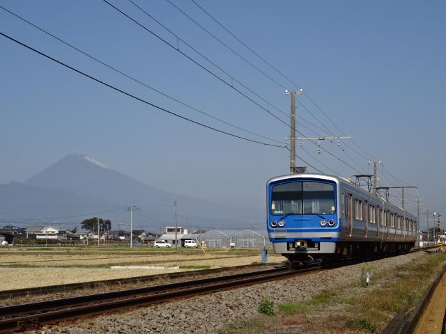 DSC06118.jpg