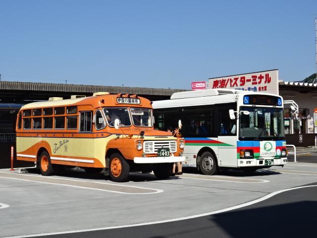 DSC06269.jpg