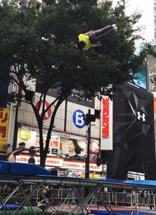 20161010NHK 渋谷2