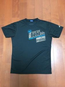 2016別大Tシャツ
