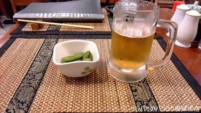 キッチン新潟(Kitchen Niigata)
