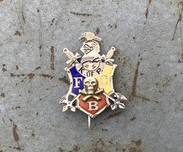 badge_b01.jpg