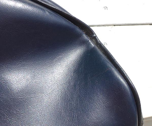 bag_usna20.jpg