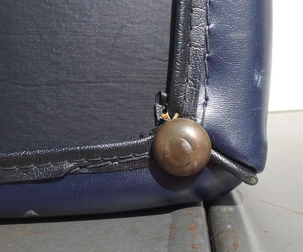 bag_usna36.jpg