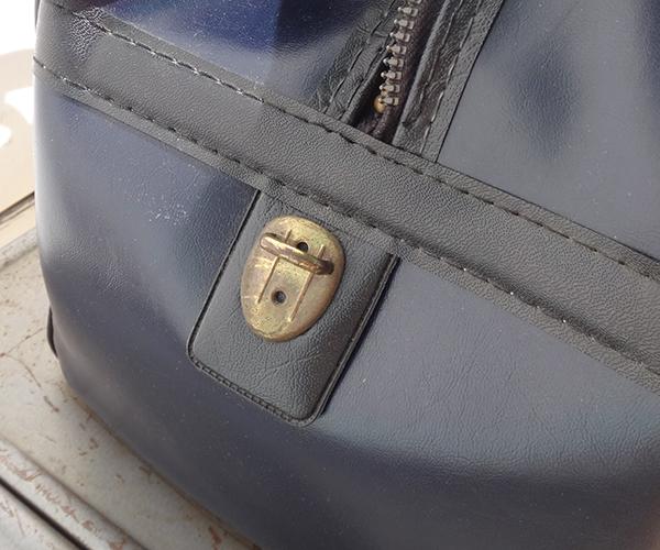bag_usna40.jpg