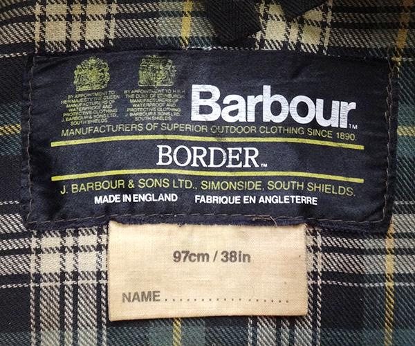bbr_border32.jpg